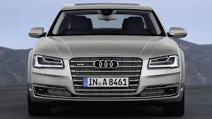 2018 audi 18. exellent 2018 2018 audi a8 comparison with audi 18 d