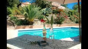 Q Home Villa Babette