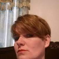 "7 ""Bessie Gonzalez"" profiles | LinkedIn"