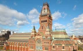 Harvard Business School Club of Buffalo
