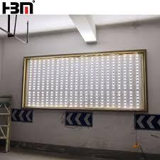 Led Backlit Snap Frame Light Box Lightbox For Restaurant Menu Pizza Jewellery Advertising Buy Lightbox Frame Light Box Snap Frame Light Box