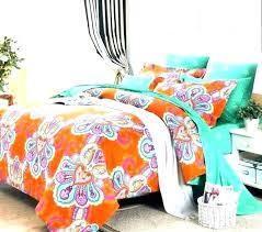 orange and blue bedding blue and orange bedding navy blue and orange bedding orange and blue orange and blue bedding