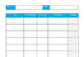 Auditsheet2 Spiderworking Com Digital Marketing Strategy