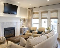 houzz living room furniture. houzz living rooms room furniture my painting f