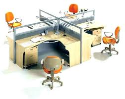 Private Office Design Classy Small Office Layout Ideas Metalrus