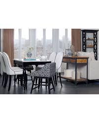 table and chair rentals brooklyn. Brooklyn Dining Table Marble Top And Chair Rentals N