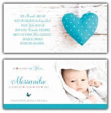 Geburt Junge Spruch Inspirierend Bildergebnis Für Baby Sprüche Hände