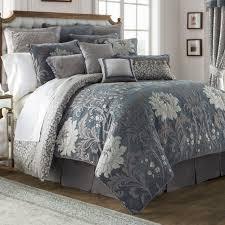 amazing best navy comforter ideas on bedding sets blue regarding navy blue queen comforter set superb blue bedding sets queen