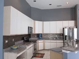 Limestone Floors In Kitchen Contemporary Kitchen With Limestone Tile Floors Built In