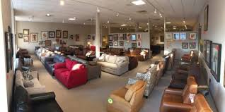 Furniture Stores In Green Bay Wi Notion For plete Home