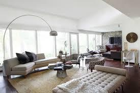 modern interior design. Cure Design Group - Interior Designers Mid Century Modern I