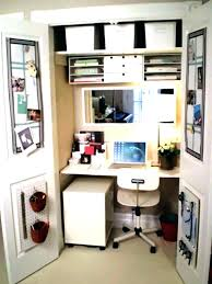 Interior Exquisite Small Office Space Ideas Intended For In Bedroom Simple Design Small Office Space