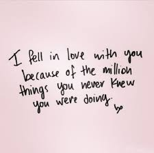 Cute I Love You Quotes Cool Love Quotes For Him For Her CuteLoveQuotes48 Quotes Daily