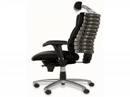 luxury office chairs. Full Size Of Seat \u0026 Chairs, Turquoise Office Chair Best Value Brown Leather Luxury Chairs I