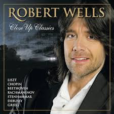 He is so patient and genuinely cares about his patients. Robert Wells Bei Apple Music