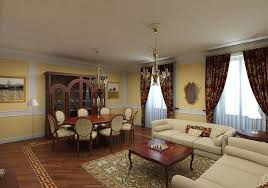 Small Picture Living Room Design Pictures Malaysia waternomicsus