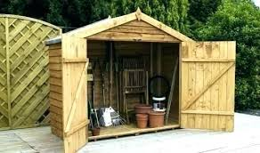 small garden sheds plans tool shed kits garden tool sheds plans outdoor wood storage sheds small