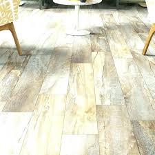 vinyl plank flooring 3 reviews paramount floating armstrong floo flooring reviews dark oak luxury vinyl plank