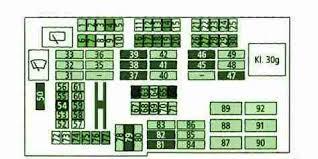 2008 bmw 335i wiring diagram wiring diagram libraries 2008 bmw 335i fuse box diagram wiring diagram electrical