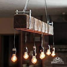 lighting for beams. Rustic Beam Chandelier Lighting For Beams S