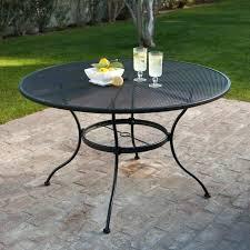 iron outdoor table gazebo for home depot patio table deck chairs home depot outdoor furniture