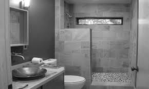 ideal bathroom vanity lighting design ideas. Remarkable Bathroom Remodel Ideas Double Vanity Study Room Interior Home Design New In Ideal Lighting