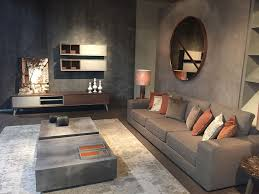 Trendy Living Room Maximize Space And Style 25 Smart And Trendy Living Room Daccor Ideas