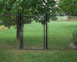 chain link fence installation.  Chain Click Here For Chain Link Fencing Installation Details With Fence Installation