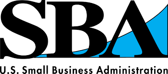 what is a small office. What Is The SBA And Do They Do? A Small Office