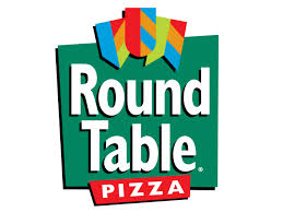 Round Table Pizzq