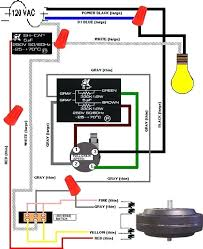 wiring diagram of ceiling fan inspiring electrical pull chain light switch