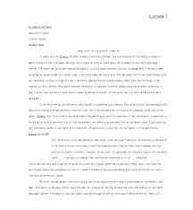 Research Paper Apa Template Apa Sample Template Elsolcali Co