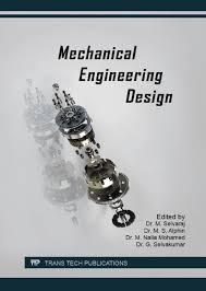 Applied Mechanics And Design Buy Mechanical Engineering Design Applied Mechanics And