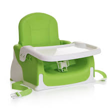 table high chair. elegant baby high chair for table 71 on home decorating ideas with