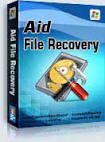 Video recovery - Video file recovery