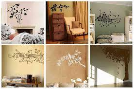 Master Bedroom Wall Decorating Wall Decor Ideas For Bedroom Beautiful Master Bedroom Wall