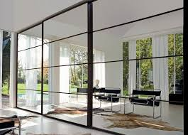 frameless mirror wardrobe doors uk. mirrored wardrobe doors perth frameless mirror uk