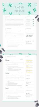 Modern Resume Template 43 43 Modern Resume Templates Guru With Picture Template Free Download