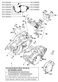 ktm engine diagram ktm diy wiring diagrams 1996 ktm 300 engine diagram 1996 electrical wiring diagrams