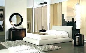 cool furniture for guys. Cool Bed Frames For Guys Furniture Guy Bedroom Teenage Full Size Of R