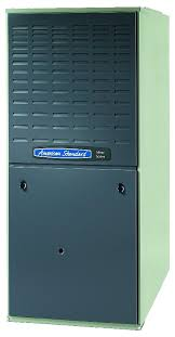 american standard furnace model numbers.  Standard American Standard Furnace High Efficiency Heating And Cooling  Quality Air Conditioning Services   Inside American Standard Furnace Model Numbers