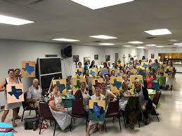 painting with a twist dallas tx inspirational painting with a twist 1643 texas ave s college