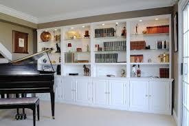custom built bookshelves wall unit custom built bookcases brisbane custom built bookshelves