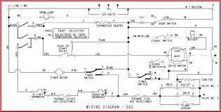 whirlpool electric dryer wiring diagram wiring diagram Wiring Diagram Dryer whirlpool dryer thermostat wiring diagram wiring diagram drawing