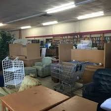 Thrift Stores Near Me Goodwill Used Furniture Stores Thrift