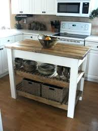 kitchen island cart industrial. Industrial Kitchen Island For Sale Stunning Cart With Regard To Islands Carts Decorating Discount And Cheap T