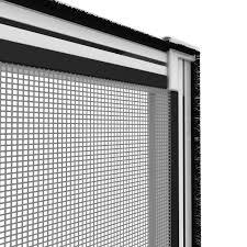 Easylife Alu Fenster 80 X 100 Cm Proline Weiss Und Anthrazit