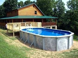 square above ground swimming pools Pool Design