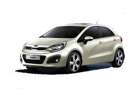 new car release phkia vehicles price list auto search philippines  20182019 Car