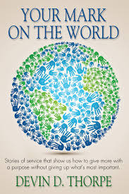 six ways to help make the world a better place right now  six ways to help make the world a better place right now